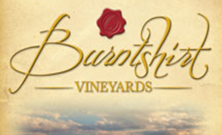 Wine Tour to Burntshirt Vineyards