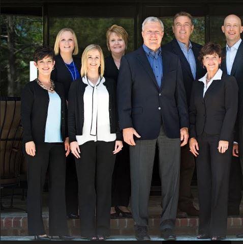 In search of a 'mind-set' shift, $2 2 billion Wichita team