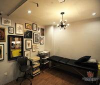 dcs-creatives-sdn-bhd-industrial-retro-malaysia-wp-kuala-lumpur-retail-interior-design