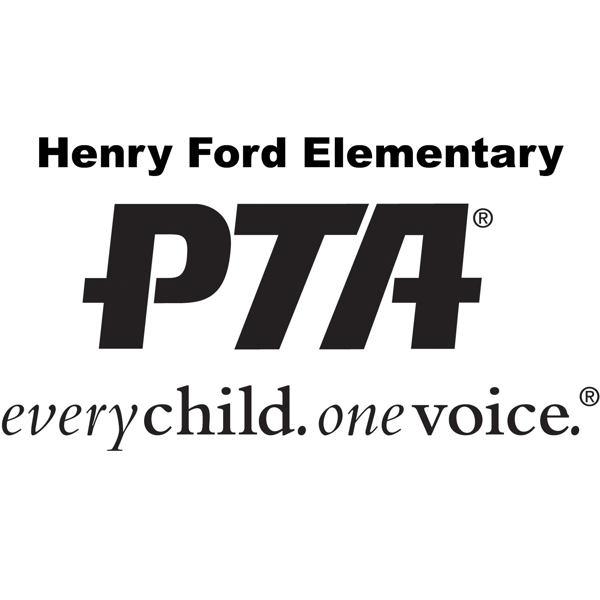 Henry Ford Elementary PTA