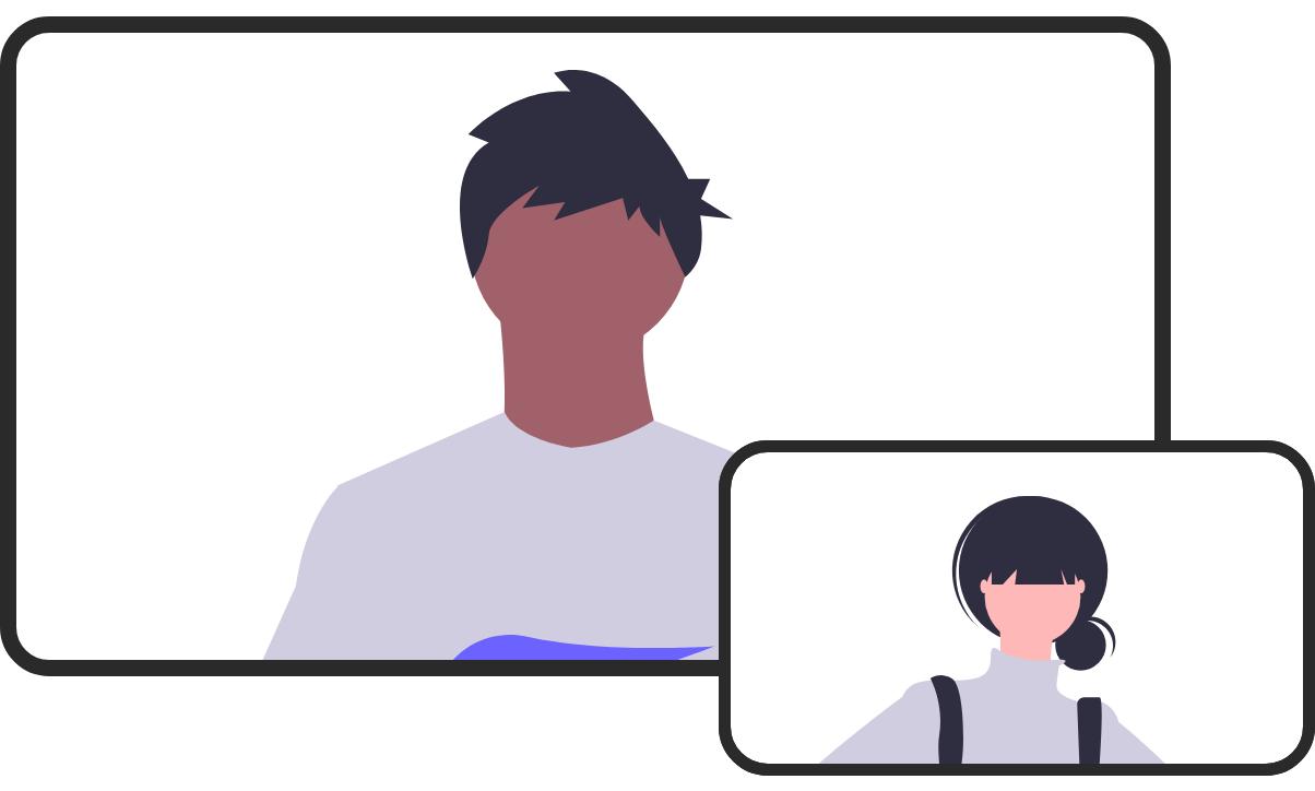Zeichenfläche – 7