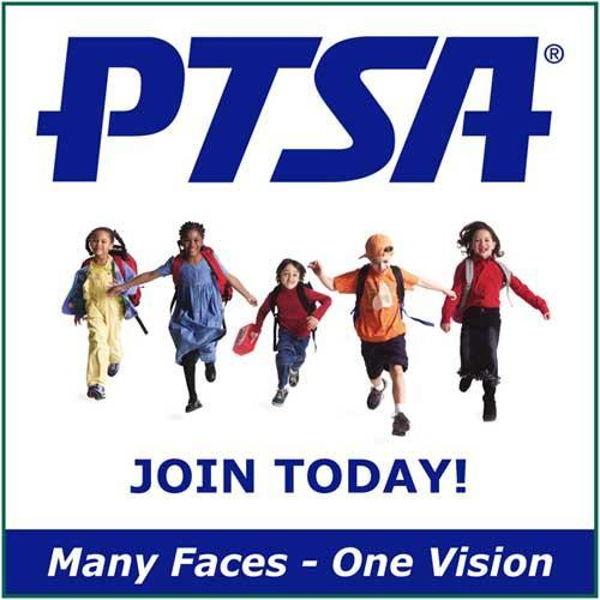 West Covina High School PTSA