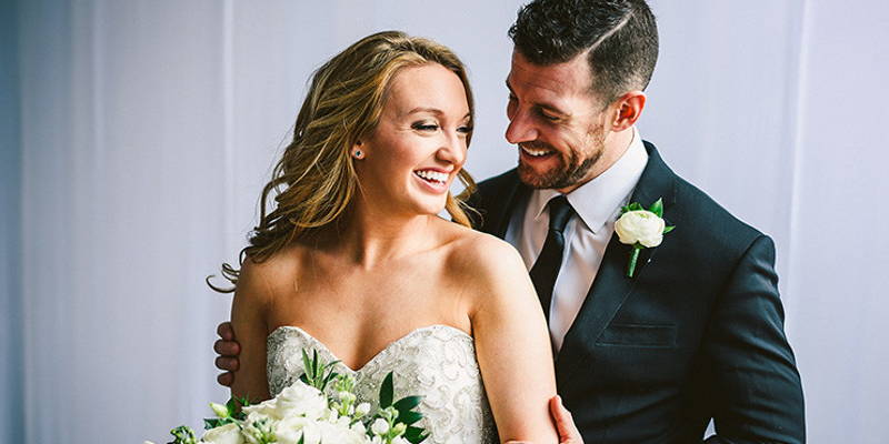 Deciding On Your Wedding Style