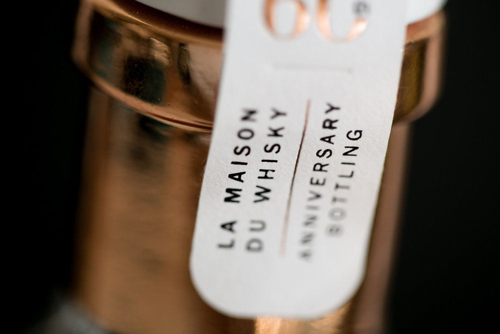 Graphiste-freelance-Paris-Edradour-whisky-packaging-Alexandre-Arzuman11.jpg