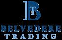 Belvedere Trading logo