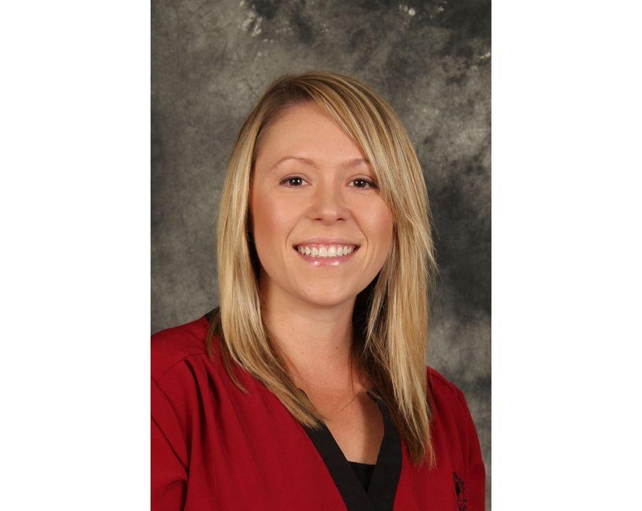 Mrs. Amy Schmidt , Pre-Kindergarten Teacher
