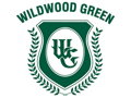 Round of Golf for 4 + Golf Cart Rental at Wildwood Green
