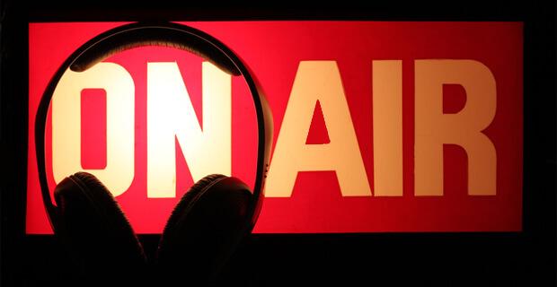 В Роскомнадзоре 24 апреля определили победителей конкурса на наземное эфирное радиовещание - Новости радио OnAir.ru