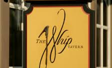 The Whip Tavern