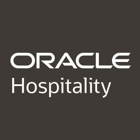 Oracle MICROS Point of Sale for Hotel Restaurants