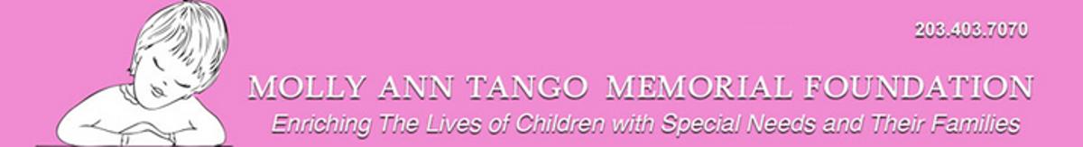 Molly Ann Tango Memorial Foundation