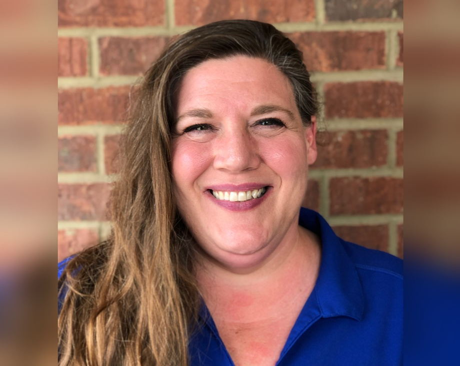 Ms. Rachel , Floating Teacher