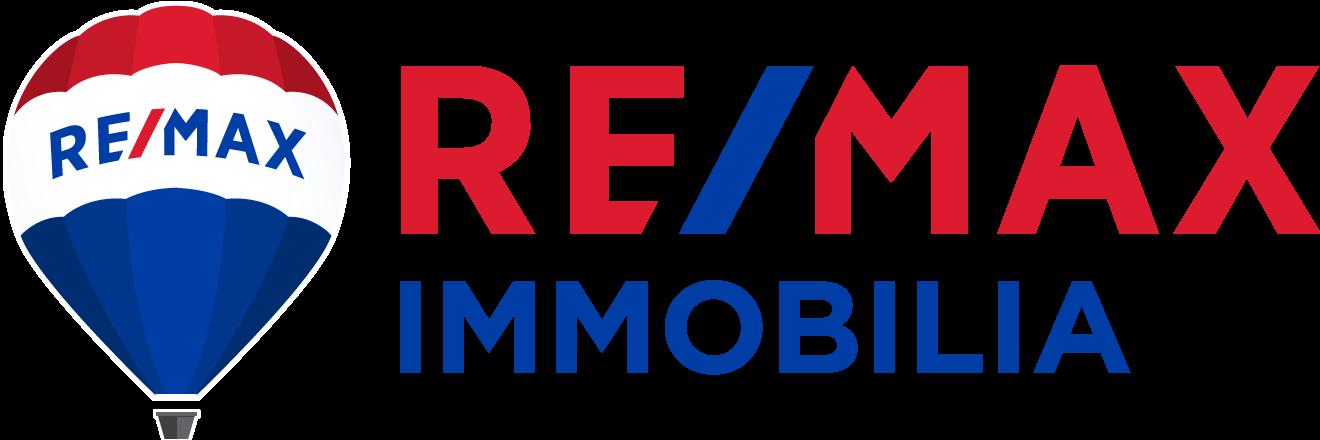 RE/MAX Immobilia