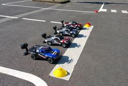 geofun event race vorschau
