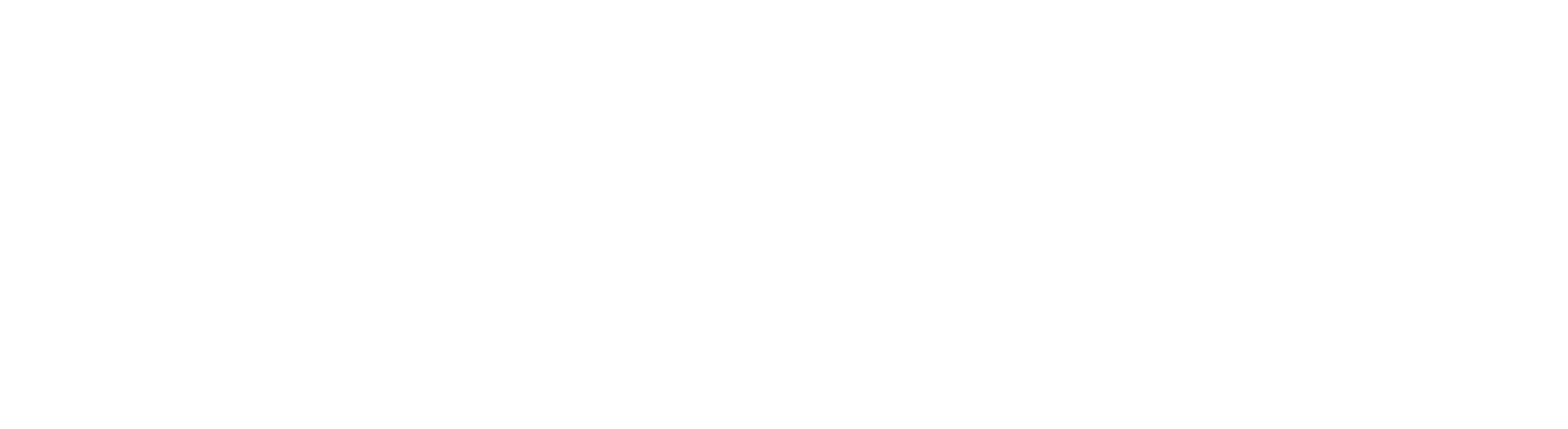 Top Graduate