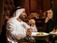 صورة  EXCLUSIVELY INTIMATE PRIVATE DINING