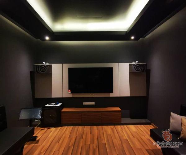lavida-home-concepts-modern-malaysia-selangor-interior-design