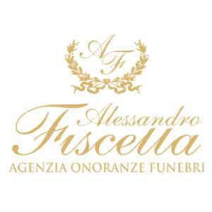 Alessandro Fiscella Agenzia Onoranze Funebri