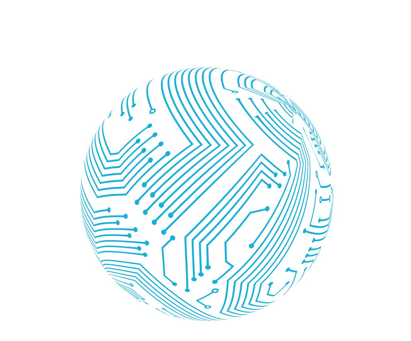 0 cryptoshare logo globe