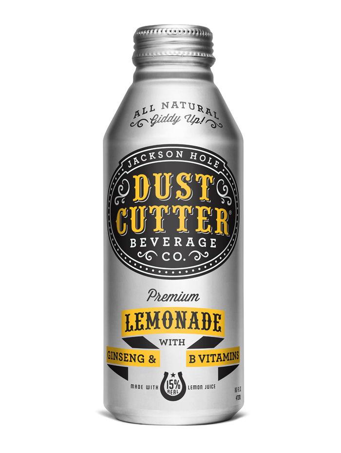 07 30 2013 DustCutter 3