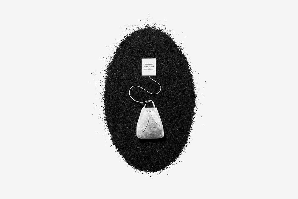 Haelsson_Lyon-Teabags-2-GB01.jpg
