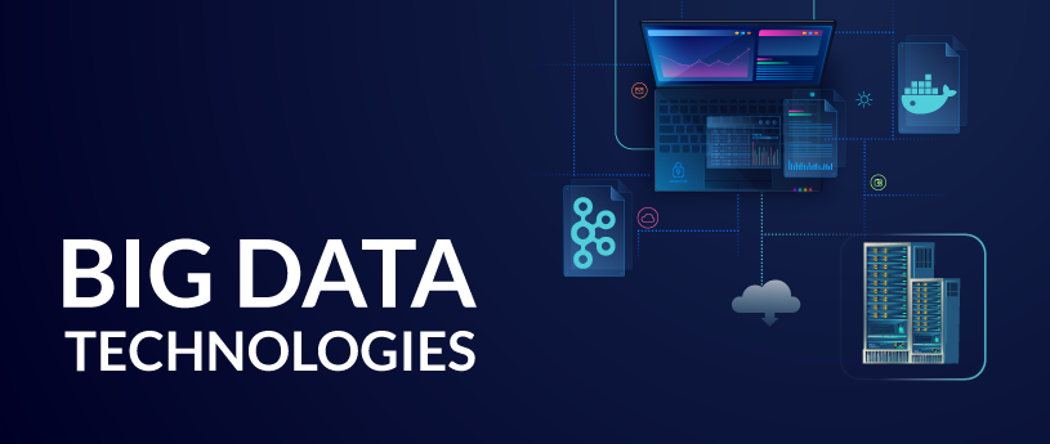 Top Big Data Technologies that you Need to know | Codementor
