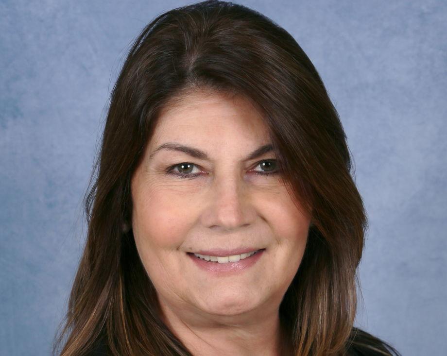 Ms. Maria , Chef