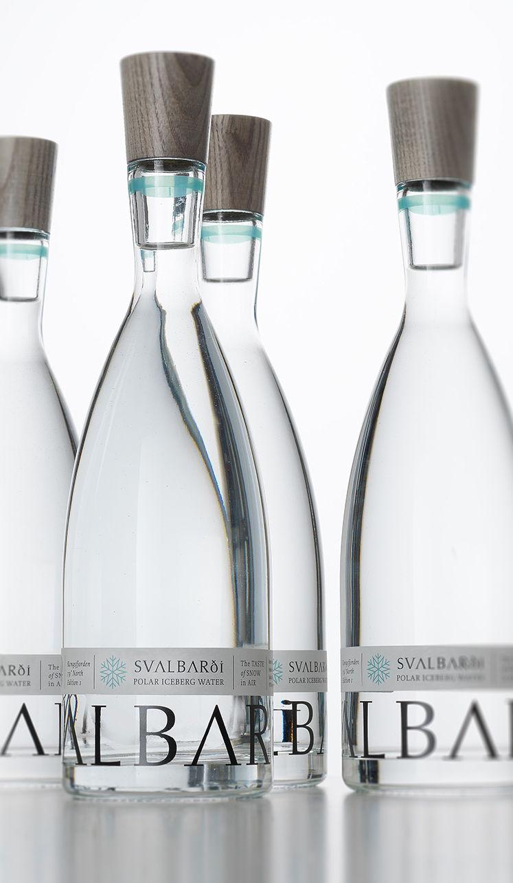 Svalbardi_packaging_design_-_Studio_h_4.jpg
