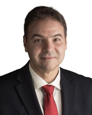Lassaad Majoul,Ing.