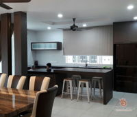 innere-furniture-modern-malaysia-negeri-sembilan-dining-room-dry-kitchen-interior-design