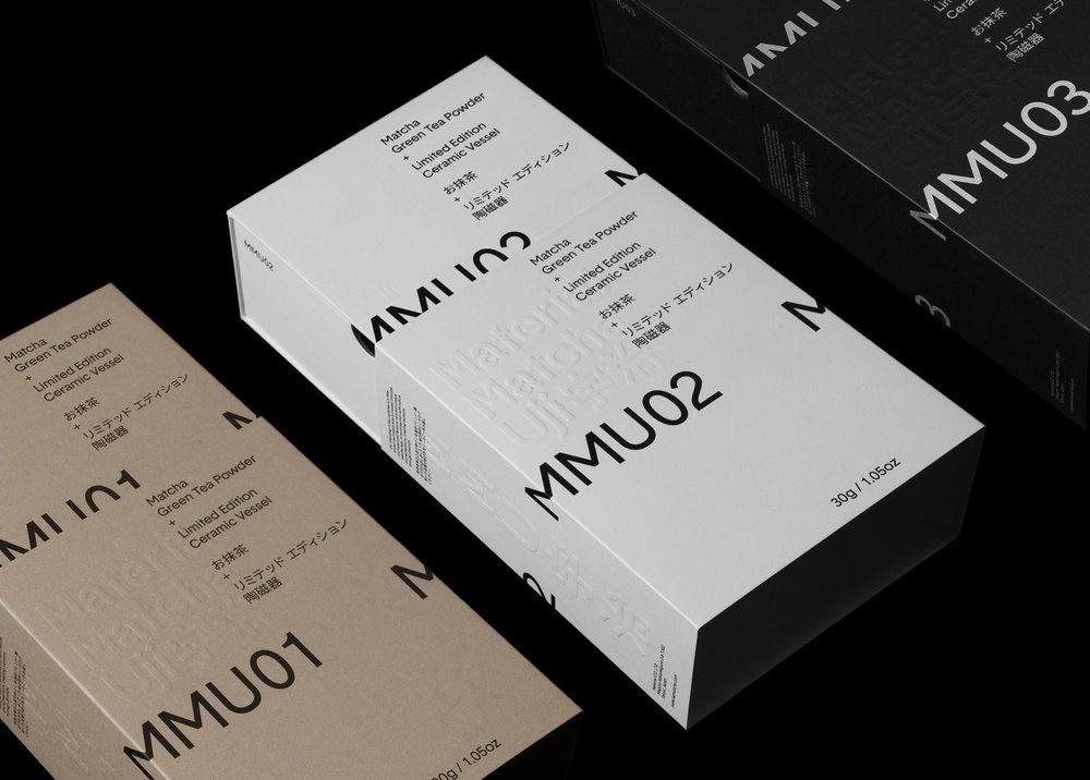 MMU_06.jpg