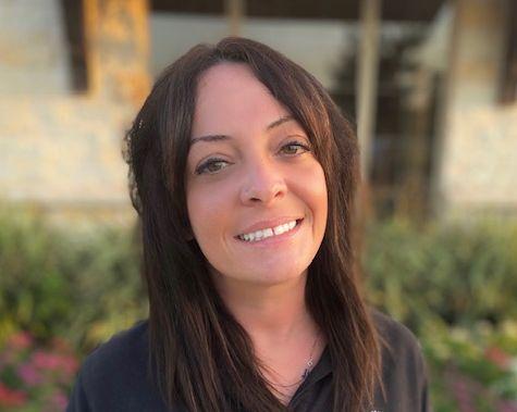 Mrs. Emanuela Marzella , Preschool II Lead Teacher