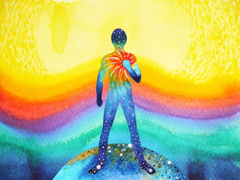 10 Interesting Facts About the Healing Art of Reiki - Nutra Blog