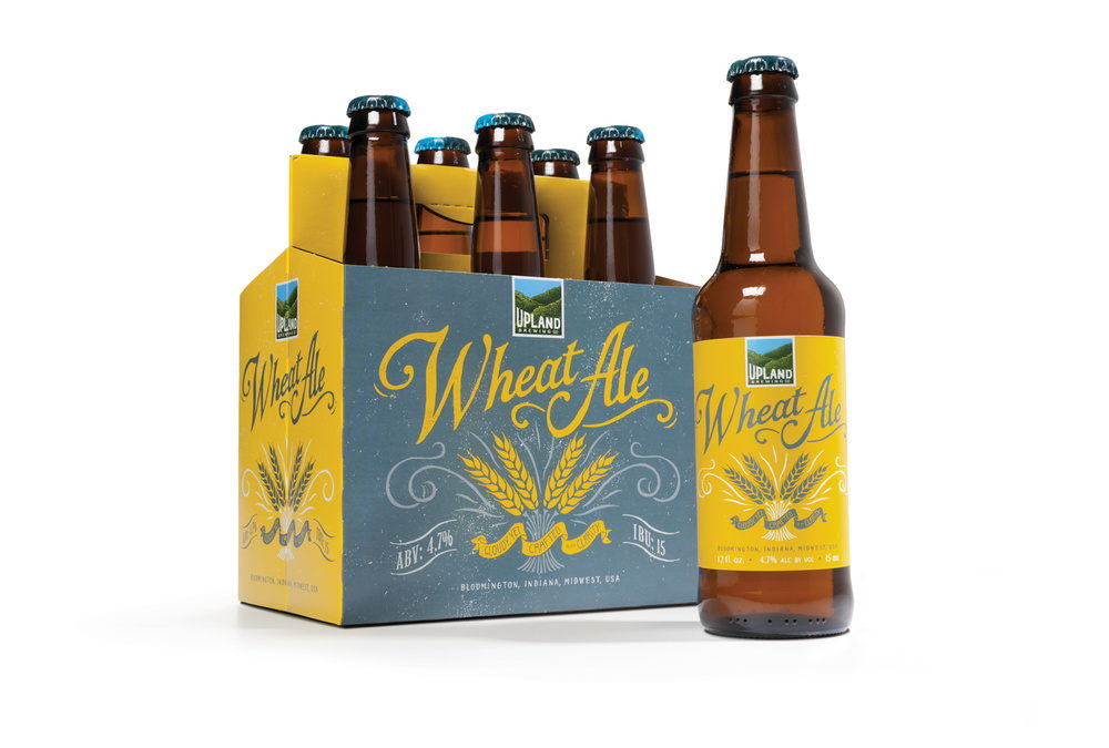 Wheat_Ale_6pk.jpg