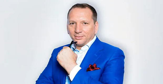 Руководитель «Русской медиагруппы» привез в Россию коронавирус - Новости радио OnAir.ru