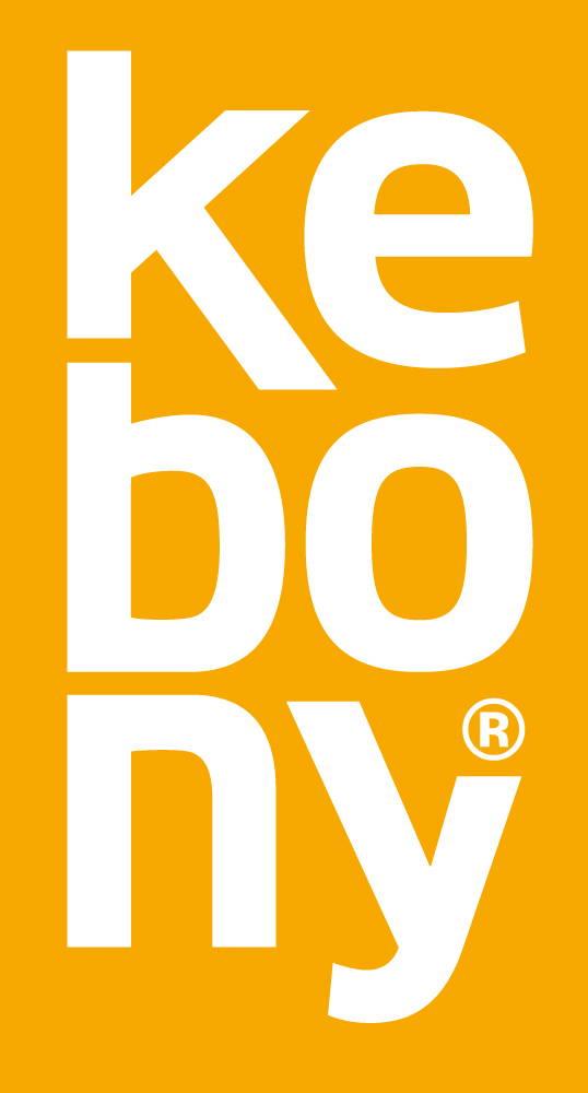 Kebony Decking Homestead Timbers