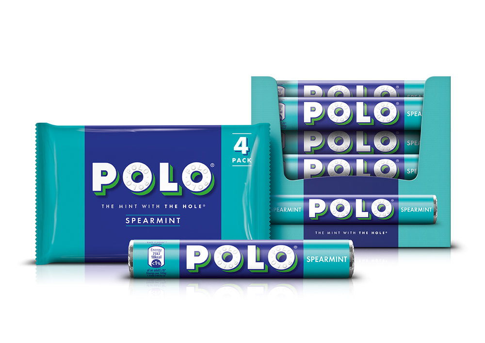 POLO-Product+Group_Spearmint.jpg