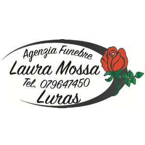Agenzia Funebre Laura Mossa