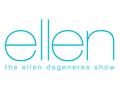 4 VIP Tix to Ellen Degeneres Show