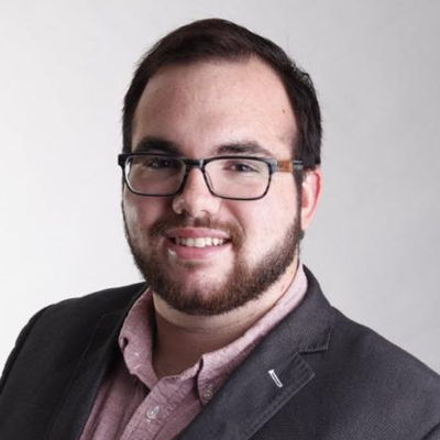 Andy Proulx