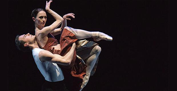 Эльдорадио приглашает на фестиваль «Dance Open» - Новости радио OnAir.ru