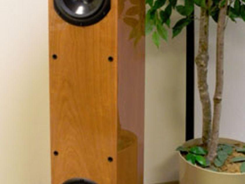 Nola Contender Speaker