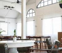 grov-design-studio-sdn-bhd-country-malaysia-perak-interior-design