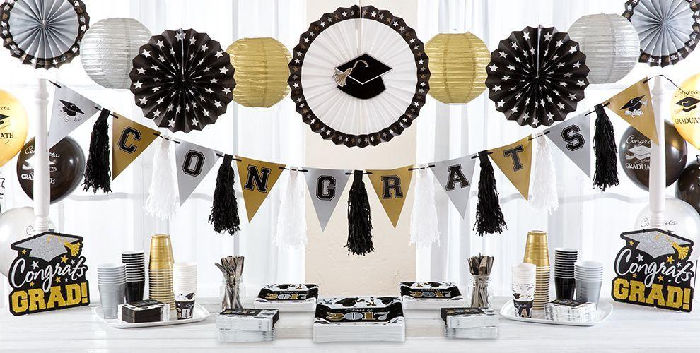 graduation-decorations-001
