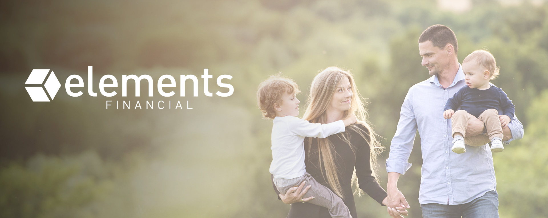 Elements Financial