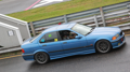 2-Day Lime Rock Track School +M3 Rental