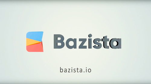 Bazista marketplace
