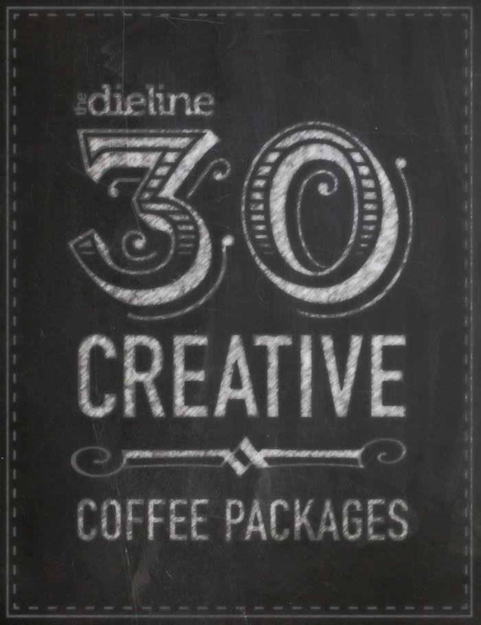06_10_13_topcoffee_cover.jpg