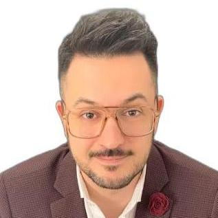 Taymaz Ansari
