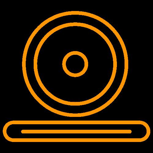 Get wrk done logo (18)